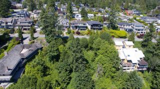 "Photo 2: 13048 13 Avenue in Surrey: Crescent Bch Ocean Pk. Land for sale in ""1000 Steps, Ocean Park"" (South Surrey White Rock)  : MLS®# R2534417"