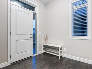 Photo 3: 194 VALLEY POINTE Way NW in Calgary: Valley Ridge Detached for sale : MLS®# A1011766