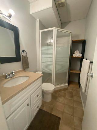 Photo 25: 10535 110 Street: Westlock House for sale : MLS®# E4254368