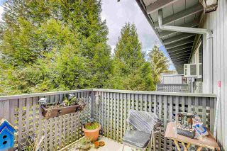 """Photo 11: 159 200 WESTHILL Place in Port Moody: College Park PM Condo for sale in """"WESTHILL"""" : MLS®# R2166332"""