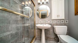 Photo 30: 5907 Dalcastle Crescent NW in Calgary: Dalhousie Detached for sale : MLS®# A1143943