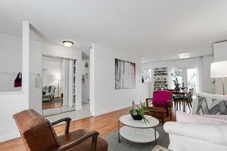 Photo 5: 105 Carr Place: Okotoks Detached for sale : MLS®# A1064489