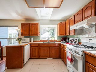 Photo 19: 5766 EASTMAN Drive in Richmond: Lackner House for sale : MLS®# R2489050