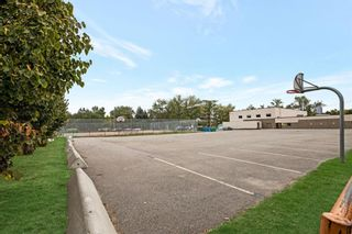 Photo 20: 113 1411 7 Avenue NW in Calgary: Hillhurst Apartment for sale : MLS®# A1034342