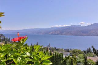 Photo 30: 5285 Clarence Road, in Peachland: House for sale : MLS®# 10238532