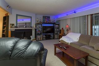 Photo 2: 11447 272 Street in Maple Ridge: Thornhill MR House for sale : MLS®# R2122729