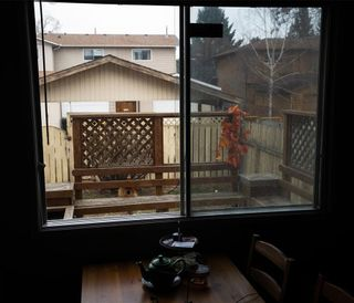 Photo 11: 147 Midbend Place SE in Calgary: Midnapore Row/Townhouse for sale : MLS®# A1041625