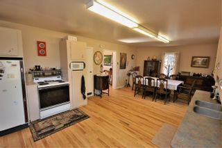 Photo 17: 56113 RGE RD 251: Rural Sturgeon County House for sale : MLS®# E4266424