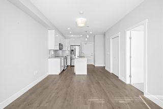 "Photo 11: 211 22315 122 Avenue in Maple Ridge: West Central Condo for sale in ""The Emerson"" : MLS®# R2596905"