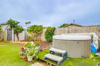 Photo 18: IMPERIAL BEACH House for sale : 3 bedrooms : 1523 Ionian Street in San Diego