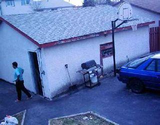 Photo 8: 6 KEYSTONE: Residential for sale (Canada)  : MLS®# 2605182