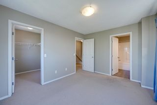 Photo 26: 125 2051 TOWNE CENTRE Boulevard in Edmonton: Zone 14 Townhouse for sale : MLS®# E4265794