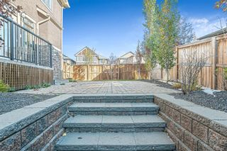 Photo 50: 123 ASPENSHIRE Drive SW in Calgary: Aspen Woods Detached for sale : MLS®# A1151320