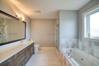 Photo 31: 3916 claxton Loop SW in Edmonton: Zone 55 House for sale : MLS®# E4245367