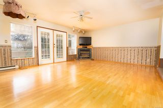 Photo 8: 3242 Wicklow St in : SE Maplewood House for sale (Saanich East)  : MLS®# 866712