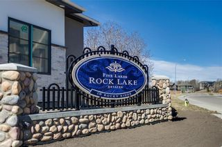 Photo 36: 152 ROCK LAKE View NW in Calgary: Rocky Ridge Detached for sale : MLS®# A1062711