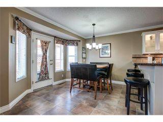 Photo 8: 188 HIDDEN RANCH Crescent NW in Calgary: Hidden Valley House for sale : MLS®# C4051775