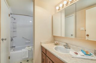 """Photo 18: 103 10180 RYAN Road in Richmond: South Arm Condo for sale in """"Stornoway"""" : MLS®# R2476988"""