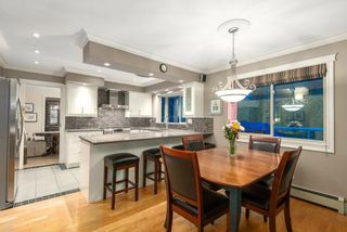 Photo 5: 6331 WIDMER Court in Burnaby: South Slope House for sale (Burnaby South)  : MLS®# R2542153