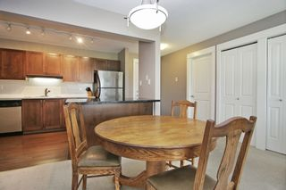 """Photo 15: 303 32725 GEORGE FERGUSON Way in Abbotsford: Abbotsford West Condo for sale in """"THE UPTOWN"""" : MLS®# R2578786"""