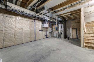 Photo 46: 7046 NEWSON Road in Edmonton: Zone 27 House for sale : MLS®# E4221723