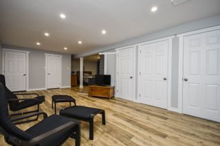 Photo 25: 28 Lakemist Court in East Preston: 31-Lawrencetown, Lake Echo, Porters Lake Residential for sale (Halifax-Dartmouth)  : MLS®# 202105359