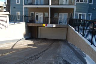 Photo 13: 428 10121 80 Avenue in Edmonton: Zone 17 Condo for sale : MLS®# E4229032