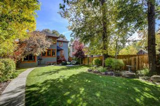 Photo 34: 5823 Bow Crescent NW in Calgary: Bowness Detached for sale : MLS®# A1150194
