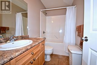 Photo 9: 4036 Bradwell Street in Hinton: House for sale : MLS®# A1124548