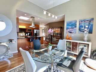 "Photo 11: 11 5780 TRAIL Avenue in Sechelt: Sechelt District Condo for sale in ""Tradewinds"" (Sunshine Coast)  : MLS®# R2476579"