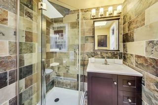Photo 11: 26 Ashland Avenue in Toronto: Woodbine Corridor House (2-Storey) for sale (Toronto E02)  : MLS®# E4472945