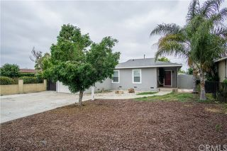 Photo 5: 606 S Shelton Street in Santa Ana: Residential for sale (69 - Santa Ana South of First)  : MLS®# OC19138346