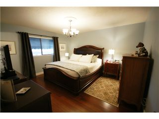 Photo 10: 9540 PATTERSON Road in Richmond: West Cambie 1/2 Duplex for sale : MLS®# V1070788