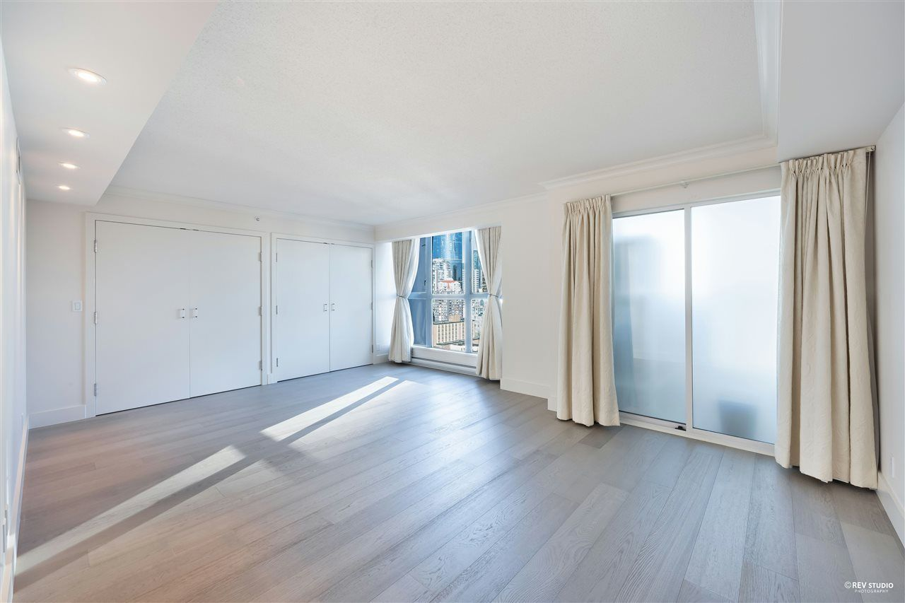 """Photo 27: Photos: 1401 1238 SEYMOUR Street in Vancouver: Downtown VW Condo for sale in """"THE SPACE"""" (Vancouver West)  : MLS®# R2520767"""