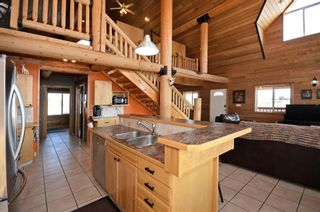 Photo 24: 265135 Symons Valley Road in Rural Rocky View County: Rural Rocky View MD Detached for sale : MLS®# A1090519