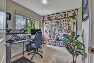 """Photo 27: 23 19478 65 Avenue in Surrey: Clayton Townhouse for sale in """"Sunset Grove"""" (Cloverdale)  : MLS®# R2571823"""