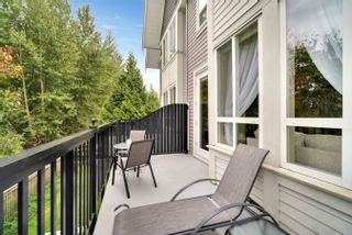 Photo 6: 82 2418 AVON Place in Port Coquitlam: Riverwood Townhouse for sale : MLS®# R2613796