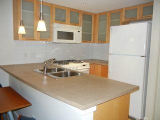 Photo 8: 92 9339 ALBERTA ROAD in Richmond: McLennan North Condo for sale : MLS®# R2077400