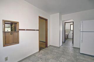 Photo 13: 12021 79 Street in Edmonton: Zone 05 House for sale : MLS®# E4251373