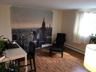 Photo 4: 12 18 Roman Street in Winnipeg: North Kildonan Condominium for sale (3F)  : MLS®# 202121933