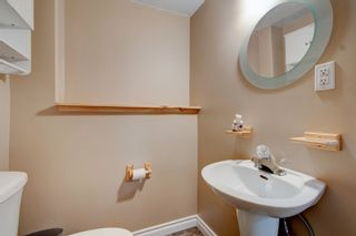 Photo 38: 8327 156 Avenue in Edmonton: Zone 28 House for sale : MLS®# E4248857