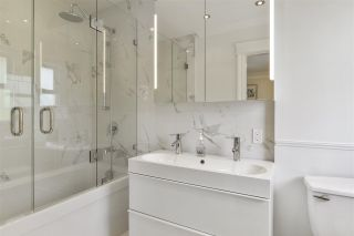 Photo 25: 1249 CHARTWELL PLACE in West Vancouver: Chartwell House for sale : MLS®# R2585385
