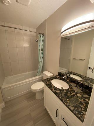 Photo 44: 11212 73 Avenue in Edmonton: Zone 15 House for sale : MLS®# E4228101