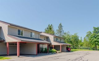 "Photo 20: 192 27456 32 Avenue in Langley: Aldergrove Langley Townhouse for sale in ""Cedar Park"" : MLS®# R2371784"