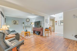 Photo 4: 2514 BURIAN Drive in Coquitlam: Coquitlam East House for sale : MLS®# R2498541