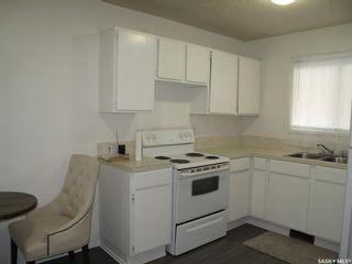 Photo 6: 1072 McCormack Road in Saskatoon: Parkridge SA Residential for sale : MLS®# SK870222