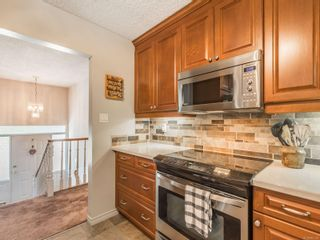 Photo 13: 3021 Crestwood Pl in : Na Departure Bay House for sale (Nanaimo)  : MLS®# 881358