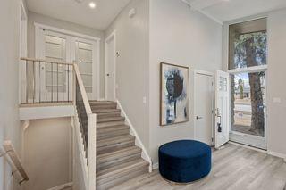 Photo 46: 8915 142 Street in Edmonton: Zone 10 House for sale : MLS®# E4236047