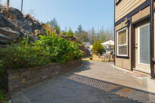 Photo 35: 2000 Duggan Pl in : Hi Bear Mountain House for sale (Highlands)  : MLS®# 877552