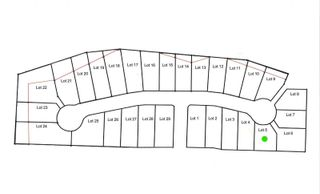 Photo 2: #Lot 5 953 Mt. Griffin Road, in Vernon: Vacant Land for sale : MLS®# 10241028